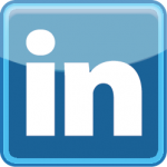 LinkedIn Button BtB-Consultancy BV